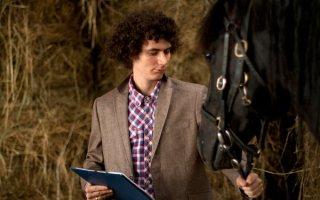 Эффективные и проверенные способы заработка на лошадях