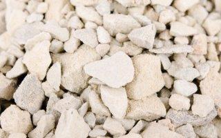 Уникальный минерал для вашего аквариума – цеолит