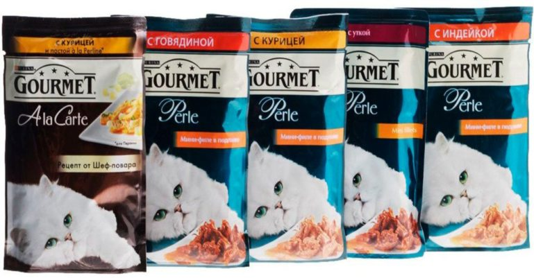 гурмет-корм-для-кошек-виды2